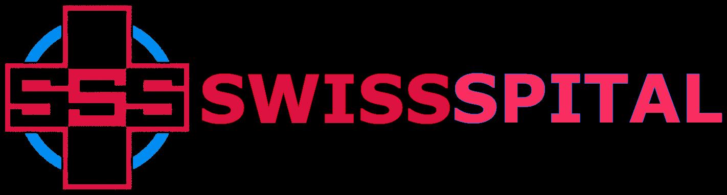 SWISSSPITAL